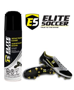 Elite Soccer Foam Cleaner - Canada