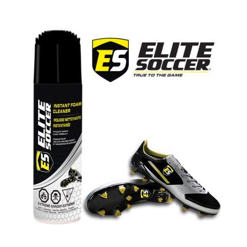 Elite Soccer Foam Cleaner - Canada