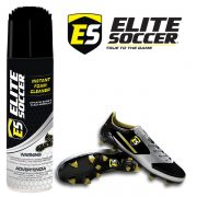 Elite Soccer Foam Cleaner - USA