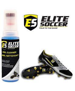 Nettoyant en Gel d'Elite Soccer - Canada