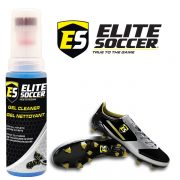 Elite Soccer Gel Cleaner - Canada