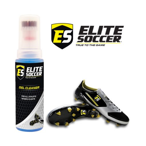 Elite Soccer Gel Cleaner USA