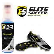Elite Soccer Gel Cleaner USA