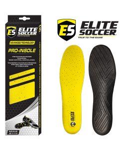 Elite Soccer Pro-Insole