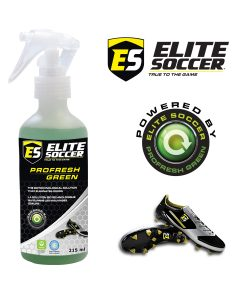 Elite Soccer Profresh Green - Canada