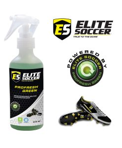 Elite Soccer Profresh Green - USA