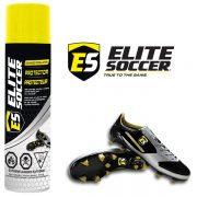 Elite Soccer Protector - Canada