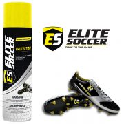 Elite Soccer Protecteur - USA